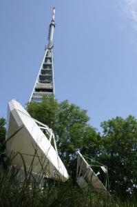 Towercom Slovakia