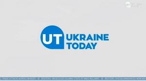 Ukraine Today 1