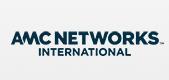 AMC Networks International