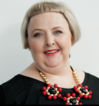 Aletta Alberts