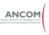Ancom