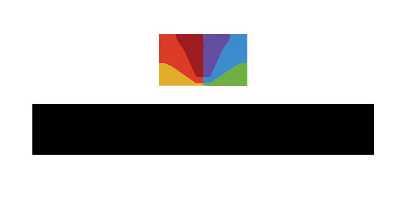 Comcast to shut down Streampix VoD service – Digital TV Europe