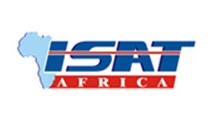 ISAT africa