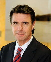 José Manuel Soria Lopez