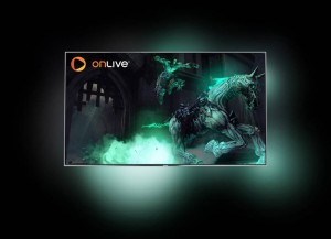 PhilipsTPVision_with_OnLive