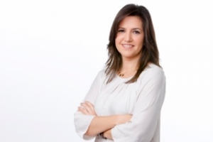 Marta Abad