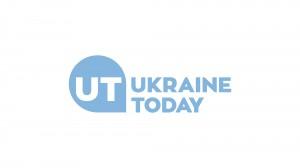 UT ukraine today_Logo_ubl-02