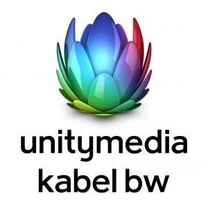 Unitymedia kabel bw