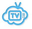cloudio tv 2