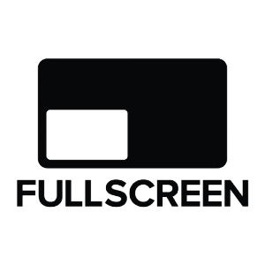 fullscreen-square-logo-black