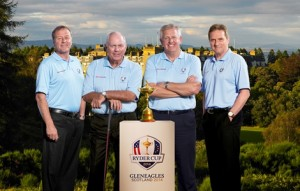 sky_sports_offers_record_coverage_of_the_ryder_cup