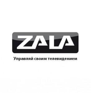 zala_logo_ru