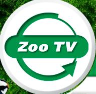zoo tv2