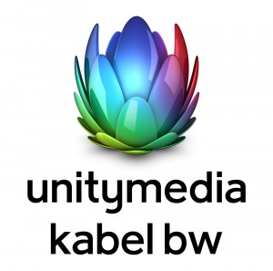 120920_Unternehmen_UNM_KBW_logo_rgb_transp_hi