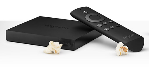 how to exit pay per view movie on applke tv