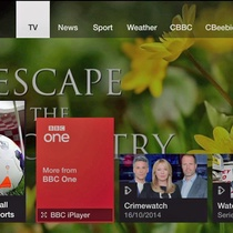 BBC_CRB_Launch youview red button iplayer
