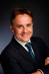 RT UK news anchor, Bill Dod