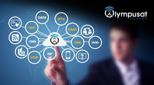 Olympusat Telecom