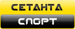 Setanta Sports Eurasia Logo