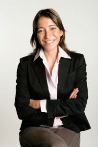 Fabienne Fourquet