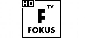fokus-hd-logo-300x136