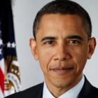 Barack-Obama-140x140