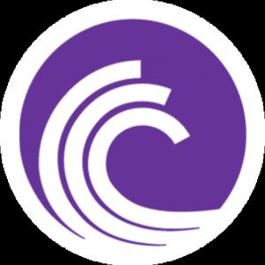 BitTorrent 1