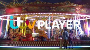ITV_Player_EndLogo