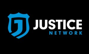 Justice_Network-620x380