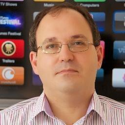 Paul Dale