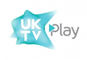 UKTV Play Logo (landscape:light) RGB