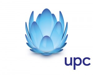 UPC_logo_high