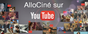 allocine mcn youtube