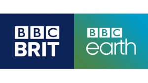 bbc brit and bbc earth