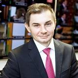 Mikhail Goryachev