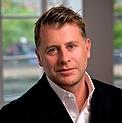Philip O'Ferrall
