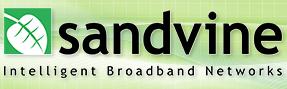 sandvine