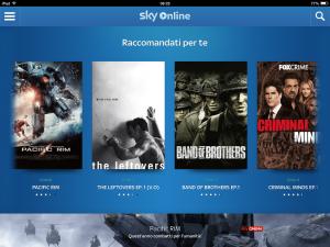sky italia contentwise_1