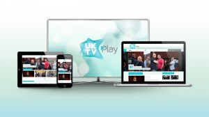 uktv play youview