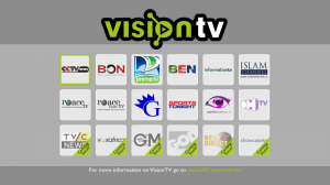 visiontv_channel_menu