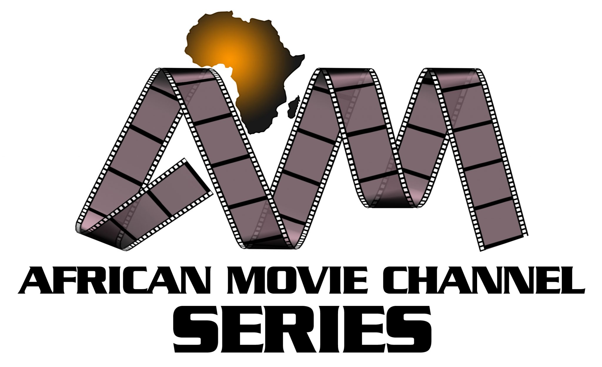 African Movie Channel Series launches on Zuku