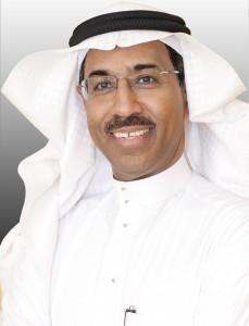 Khalid Balkhayour