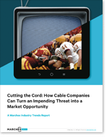 Marchex- cable_cord_cutting