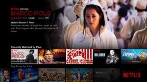 Netflix_Home_Screen