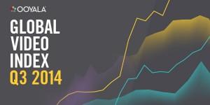 Ooyala-video-index-q3-2014
