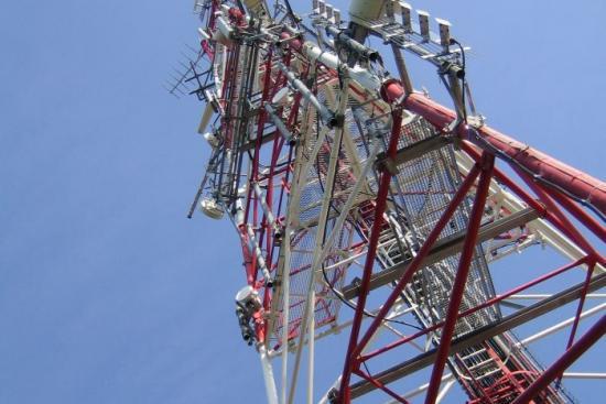 TDF Besan_on_Bregille transmitter_2528