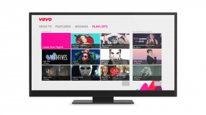 Vevo_XboxOne_playlists-300x168