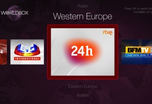 Worldbox virgin media