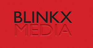 blinkx media