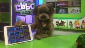 cbbc app bbc